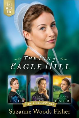 Image for The Inn at Eagle Hill: 3-in-1 Collection