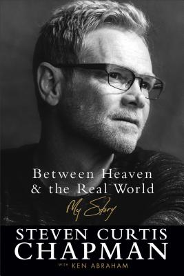 Image for Between Heaven and the Real World (paper