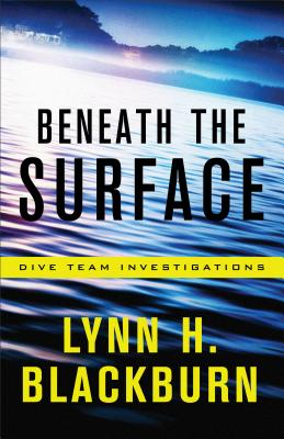 Image for BENEATH THE SURFACE (DIVE TEAM INVESTIGATIONS, NO 1)