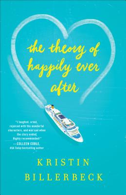 Image for Theory of Happily Ever After