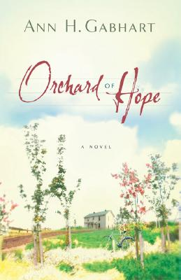 Image for Orchard of Hope