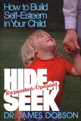 Image for Hide or Seek