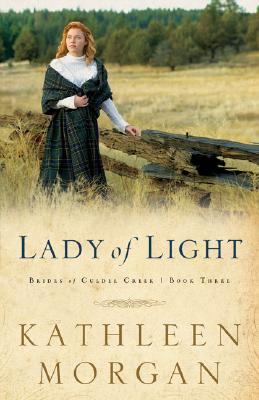 Image for LADY OF LIGHT