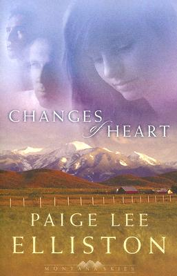 Image for Changes Of Heart