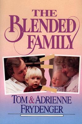 Image for Blended Family, The