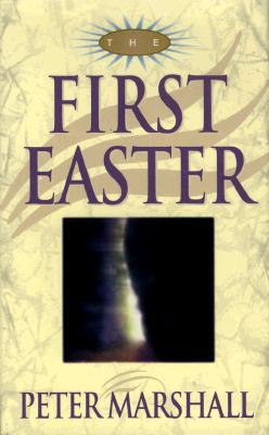 Image for The First Easter
