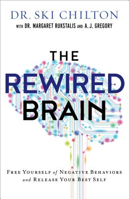 Image for Rewired Brain