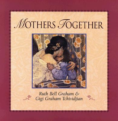 Image for Mothers Together