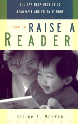 Image for How to Raise a Reader