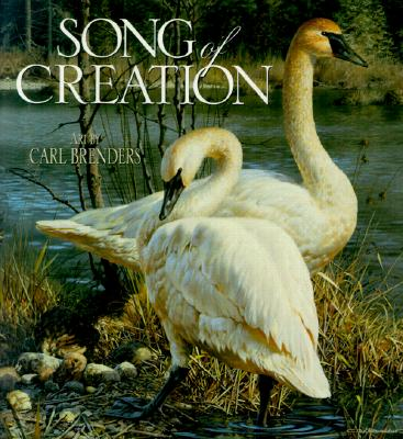 Image for Song of Creation