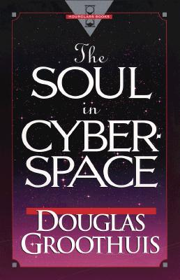 Image for Soul in Cyberspace
