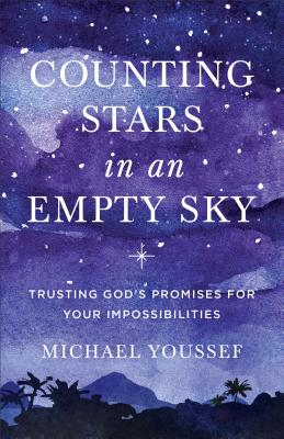 Image for Counting Stars in an Empty Sky