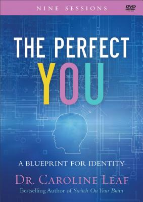 Image for The Perfect You: A Blueprint for Identity