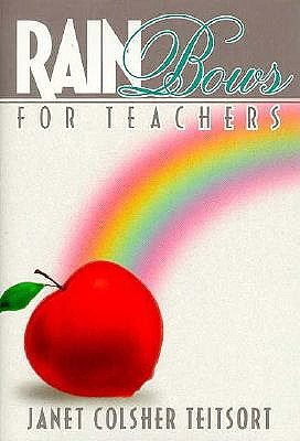 Image for Rainbows for Teachers
