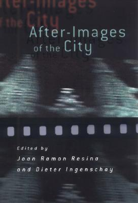 Image for After-Images of the City