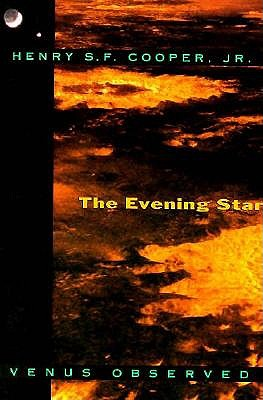 Image for The Evening Star: Venus Observed