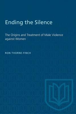 Image for Ending the Silence