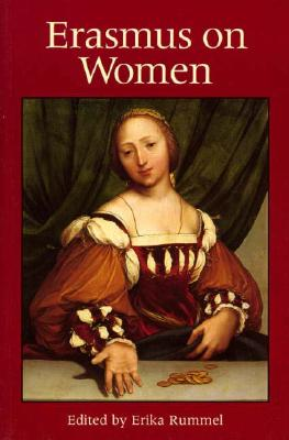 Image for Erasmus on Women