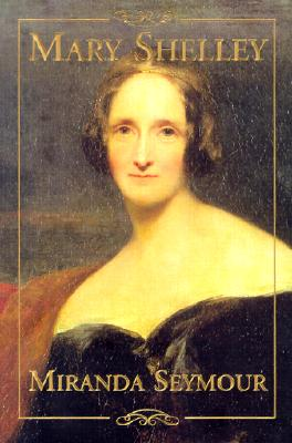 Image for Mary Shelley