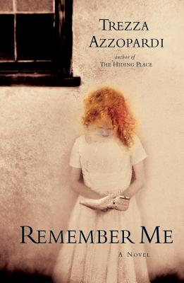 Image for REMEMBER ME A NOVEL