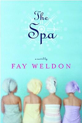 The Spa, Weldon, Fay