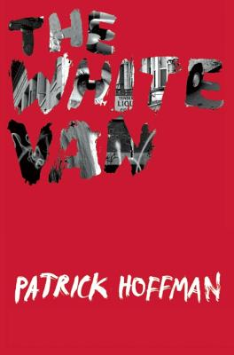 Image for The White Van