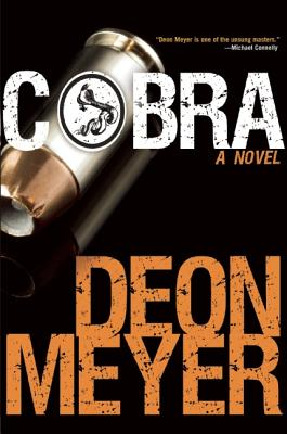 Image for Cobra