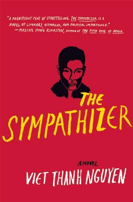 Image for The Sympathizer