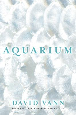 Image for Aqurium  **SIGNED 1st Edition /1st Printing + Photo**