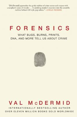 Image for Forensics