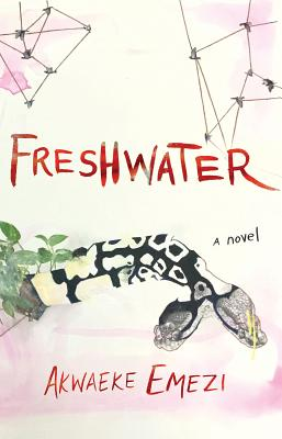 Image for FRESHWATER