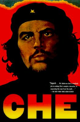 Image for Che Guevara: A Revolutionary Life