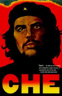 Che Guevara: A Revolutionary Life, Anderson, Jon Lee
