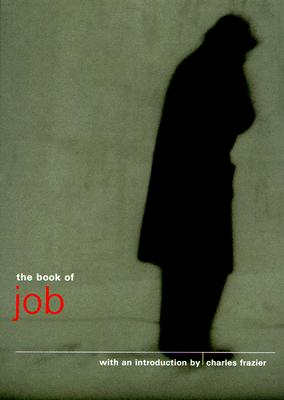 The Book of Job (Pocket Canon), NOT AVAILABLE (NA)