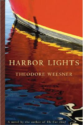 Harbor Lights, Weesner, Theodore