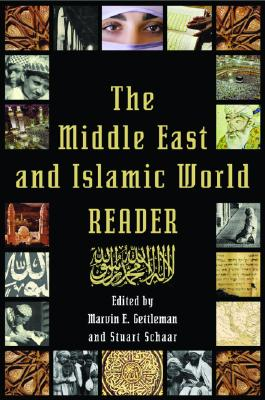 Image for The Middle East and Islamic World Reader