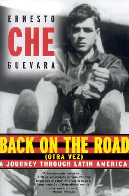 Image for Back on the Road: A Journey Through Latin America
