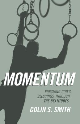 Image for Momentum