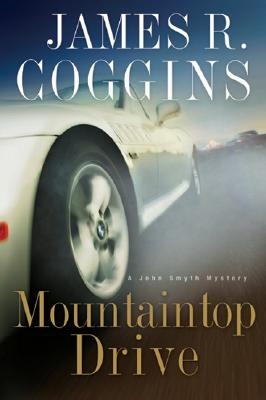 Image for Mountaintop Drive
