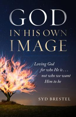 Image for God In His Own Image: Loving God for Who He Is... Not Who We Want Him to Be