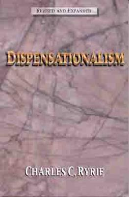 Image for Dispensationalism: Revised and Expanded