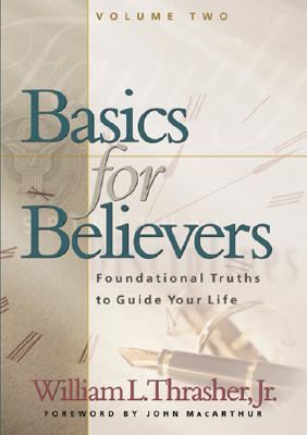 Image for Basics for Believers Vol. II