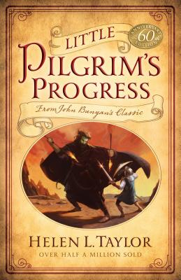 Image for Little Pilgrim's Progress: From John Bunyan's Classic