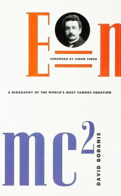 Image for E = mc2: A Biography of the World's Most Famous Equation