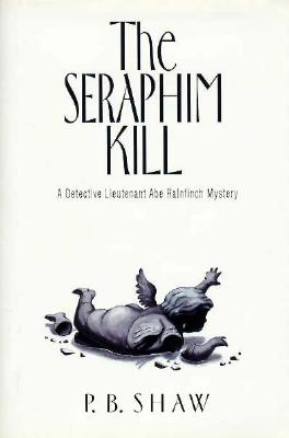 Image for The Seraphim Kill