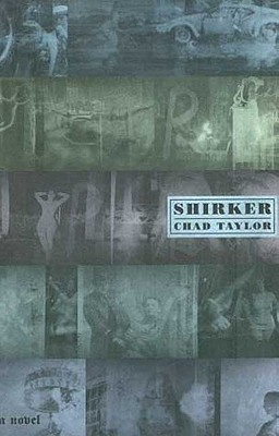 Image for Shirker : a Novel