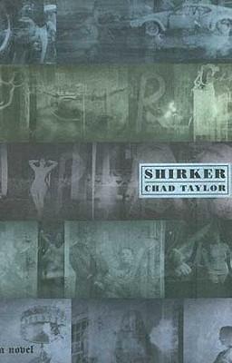 Image for Shirker : a Novel