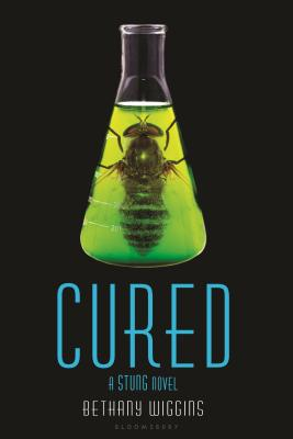 Image for Cured