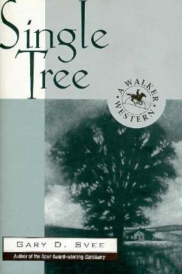 Image for Single Tree