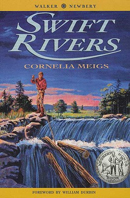 Image for Swift Rivers